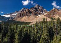 L'Ouest Canadien : un séjour dans les Rocheuses!