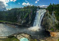 Nos 10 plus belles escapades au Québec