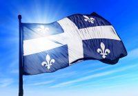Tu parles-tu québécois?